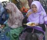 fidah1